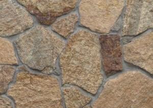 Гранит - натуральный камень, широко используемый в качестве отделочного материала
