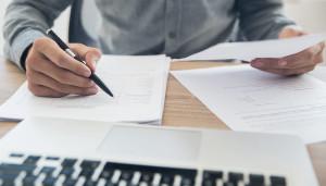 Основные положения, которые должен предусматривать договор бизнес партнерства