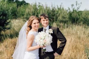 Британские ученые утверждают о пользе свадьбы для мужчин