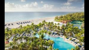 Курорты Флориды