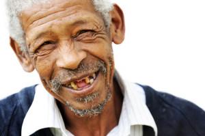 Боязнь стоматолога – основные причины