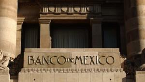 В мексиканских банках произошел сбой в обработке безналичных платежей