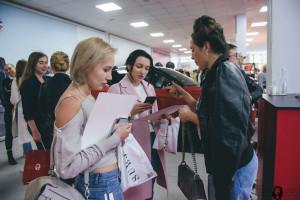 В Швейцарии взялись за оплату труда женщин