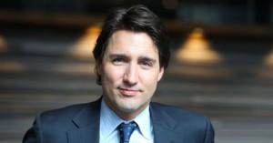 В Канаде выделили деньги на юридическую помощь беженцам