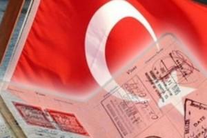 Уже с 1 сентября, граждане Турции смогут посещать Азербайджан без визы
