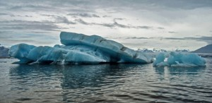 Глобальное потепление, последствия
