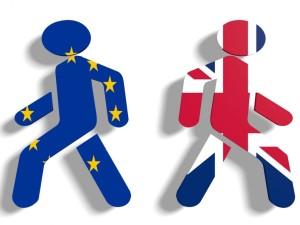 Brexit может привести к экономической рецессии в Великобритании