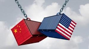 Торговая война с Китаем, риски для США