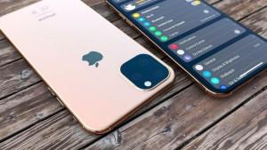 Apple подтвердила дату презентации iPhone 11