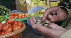Международный день борьбы за ликвидацию бедности