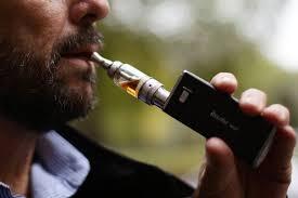 Исследования американских ученых по поводу вреда электронных сигарет