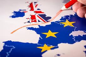 Европейский Союз согласился отложить Brexit