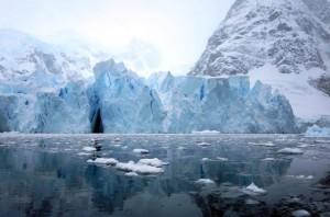 В ООН предупреждают, что мир делает недостаточно для предотвращения климатической катастрофы