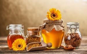 Икарианский мед: секретный ингредиент для долгой жизни