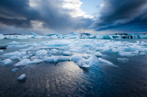 Ученые рекомендуют основные меры в борьбе с глобальным потеплением