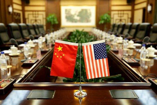 Насколько серьезно могут усложниться отношения США и Китая?