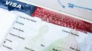 Суд заблокировал предлагаемые ограничения на получение визы США