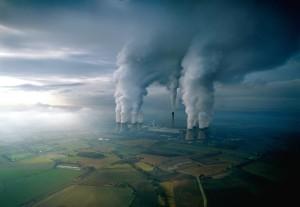 Более 11 000 ученых официально объявили чрезвычайную ситуацию в сфере изменений климата
