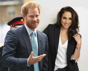 «Финансово независимые» Гарри и Меган по-прежнему получают миллионы от британских налогоплательщиков