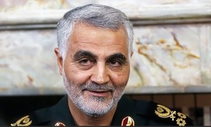 Мнение сенаторов США по поводу атаки на Сулеймани
