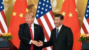 Что ожидается в торговой войне между Китаем и США в 2020 году?