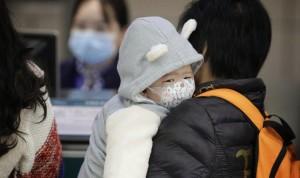Коронавирус в Китае, ситуация обостряется: за последние сутки выявлено более 60000 заболевших граждан