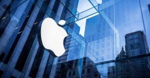 Apple закрыла все магазины за пределами Китая из-за коронавируса