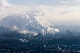 Климатический отчет ООН