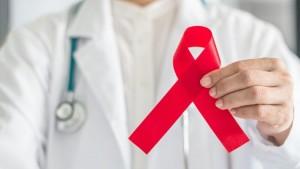 После того, как второй пациент вылечился от ВИЧ, врачи ищут ключ к будущему лечению СПИДа